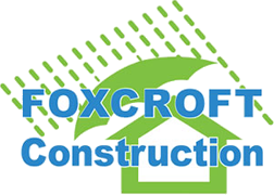 Foxcroft Construction